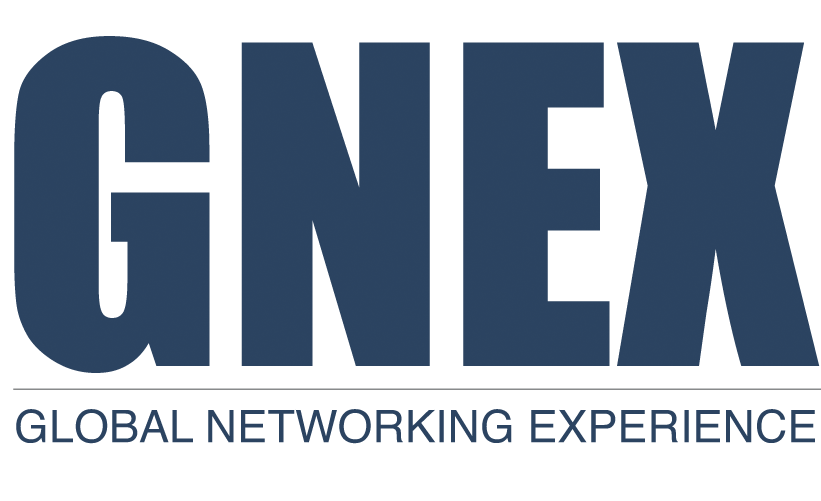 GNEX Conference