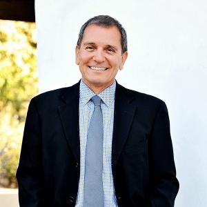 Jim Madrid, Advance Sports Technology