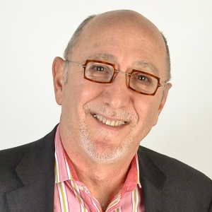 Howard Nusbaum, President, ARDA