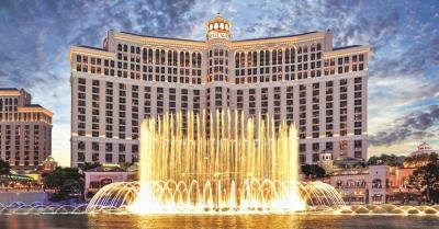 GNEX 2020 - Las Vegas