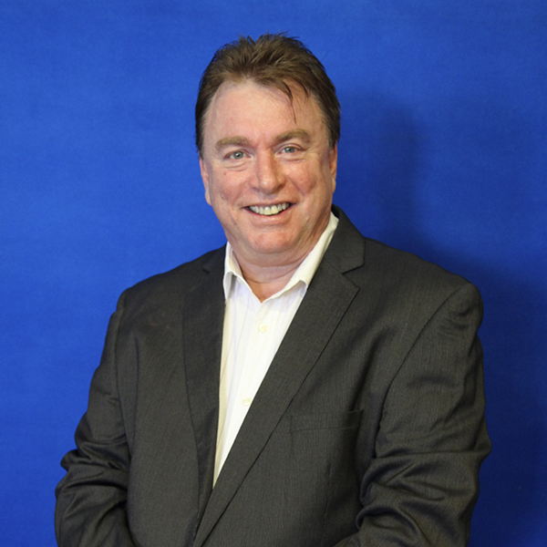 Michael Tolan, Director, World Class Institute