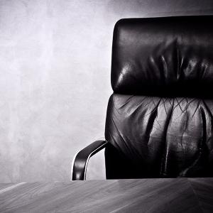 GNEX 2020 - The Boardroom
