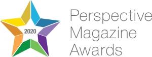 2020 Perspective Magazine Awards