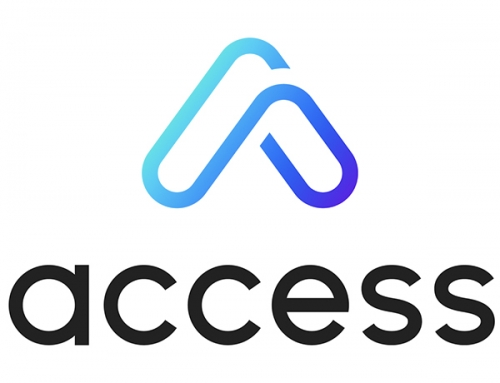 Access Development to Exhibit at GNEX 2020 Conference