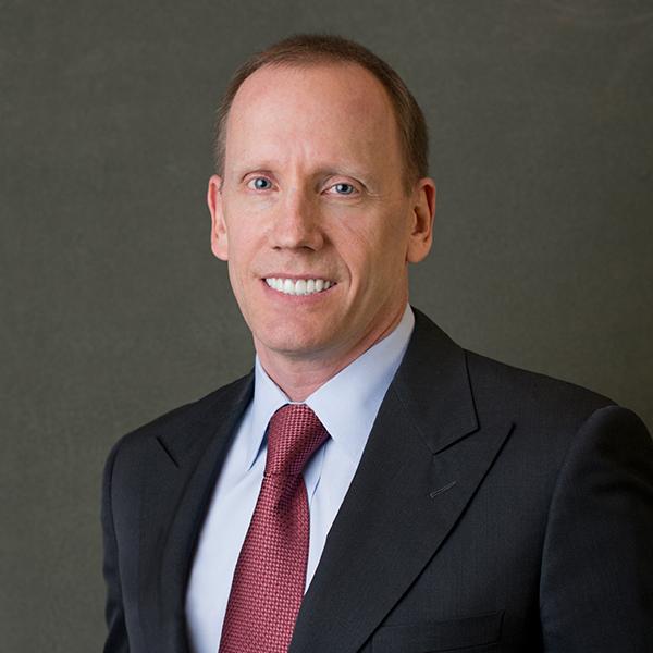 Craig Morganson, CEO, Holiday Systems International