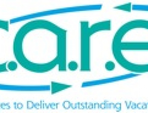 C.A.R.E. – Cooperative Association of Resort Exchangers