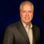 Mark Waltrip, COO, Westgate Resorts