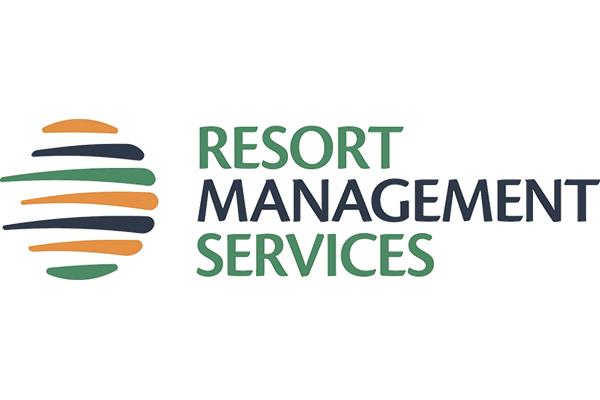 Resort Management Services
