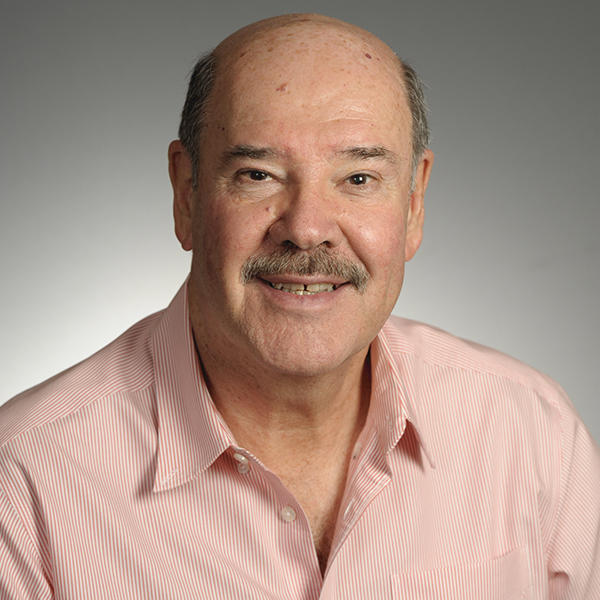 Peter Rona - Chairman, CPNA