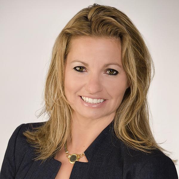 Amy Sances, Partner, Greenspoon Marder