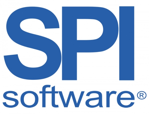Best Product Development – SPI Software