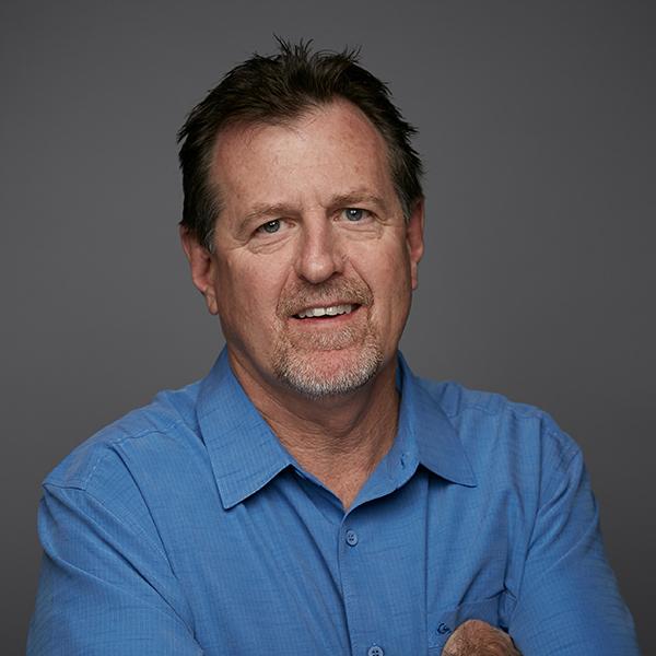 Patrick Hartough, President, Condominium Travel Club