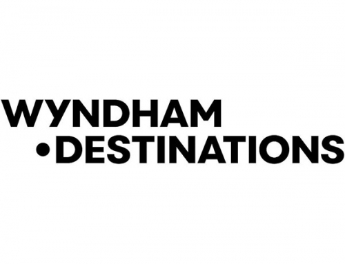 Innovative Holiday Club by Club Wyndham (IHC)
