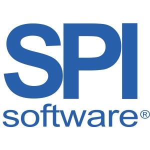 SPI Software