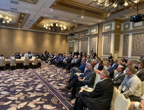 GNEX 2021 Conference Soars Past One Third Attendance in Record-Breaking Early Registration Phase