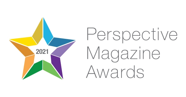 Perspective Magazine Awards