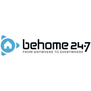 BeHome247