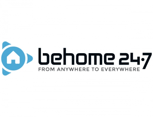 BeHome247 Announces Bronze Sponsorship at GNEX 2021 Conference