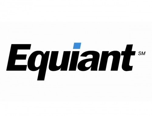 Equiant Financial Services Inc