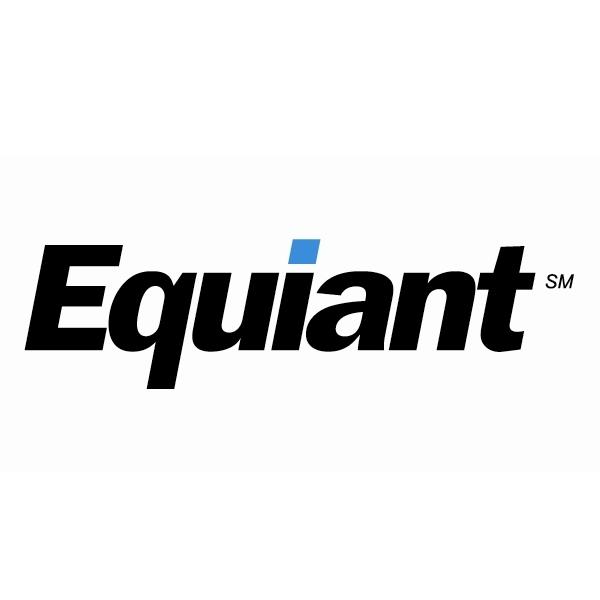 Equiant