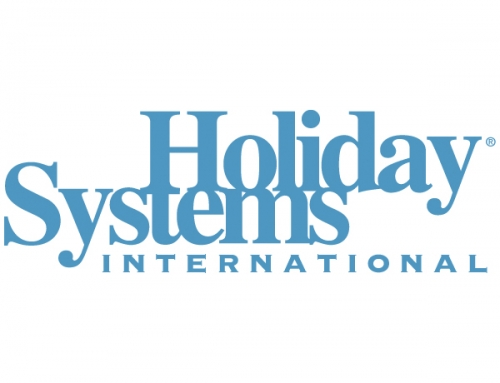 Holiday Systems International Announces Gold Sponsorship of GNEX 2021