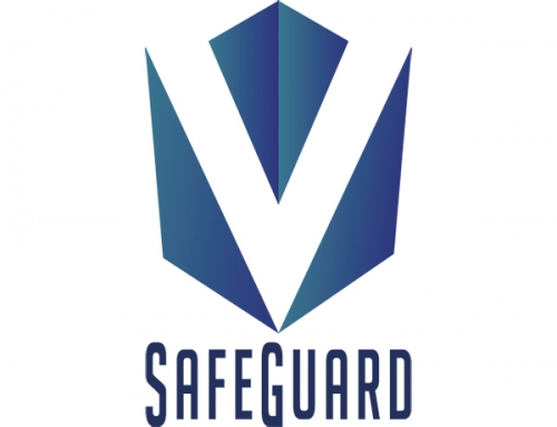 SafeGuard is the Best Business Product