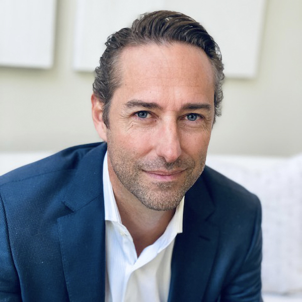 David Stroeve, Owner ,ADS Consulting