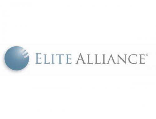 Elite Alliance