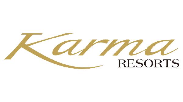 Karma Resorts
