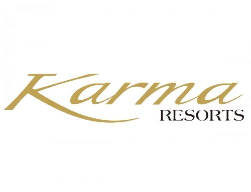 Karma Odyssey