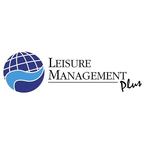 Leisure Management Plus Europe S.L.