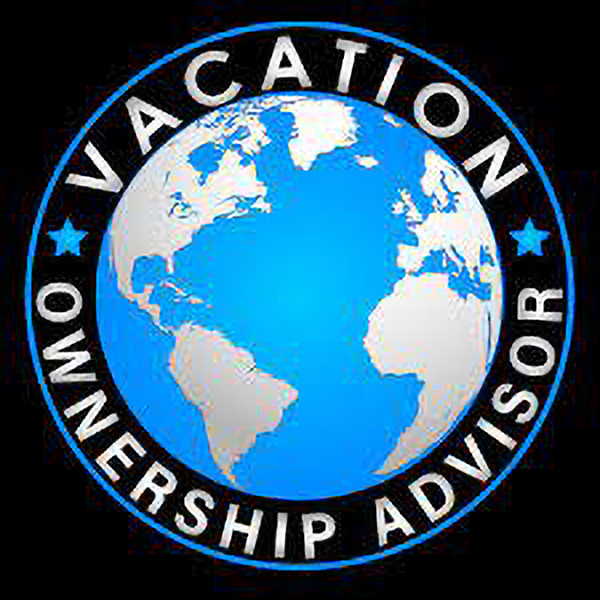 Vacation Ownership Advisor