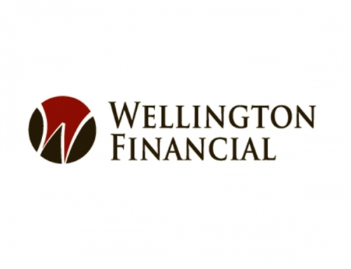Wellington Financial