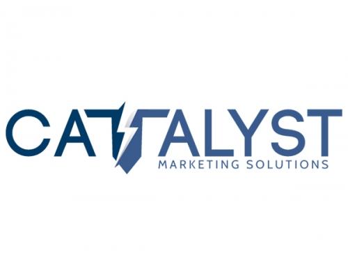Catalyst Announces Bronze Sponsorship at GNEX-ACOTUR 2021