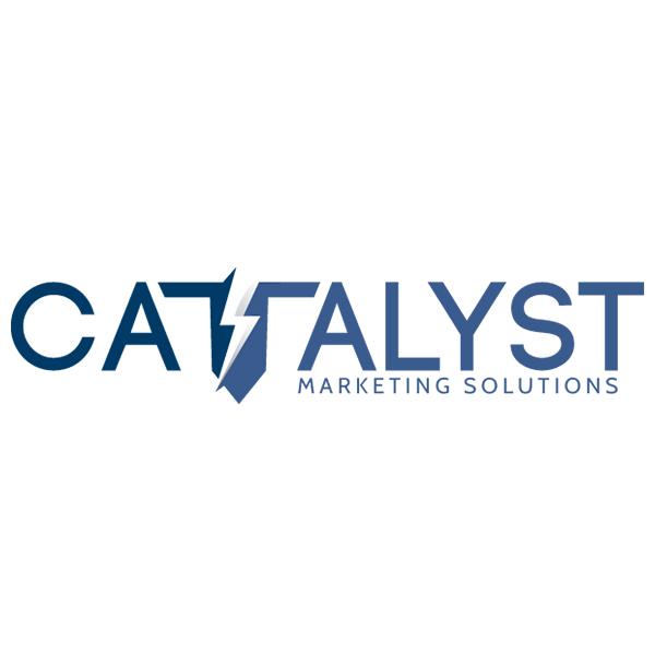 Catalyst Marketing Solutions - Shopping App